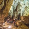 Sterkfontein Caves – Maropeng and Sterkfontein Caves