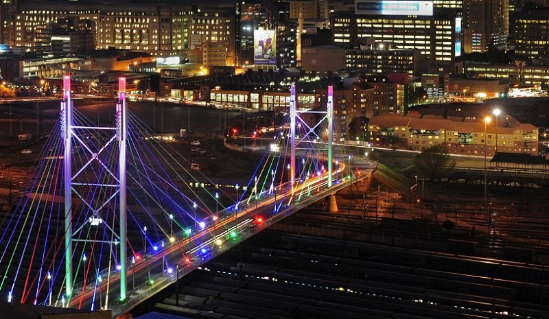 the_nelson_mandela_bridge