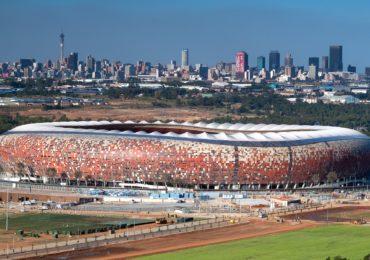 Soweto_derby